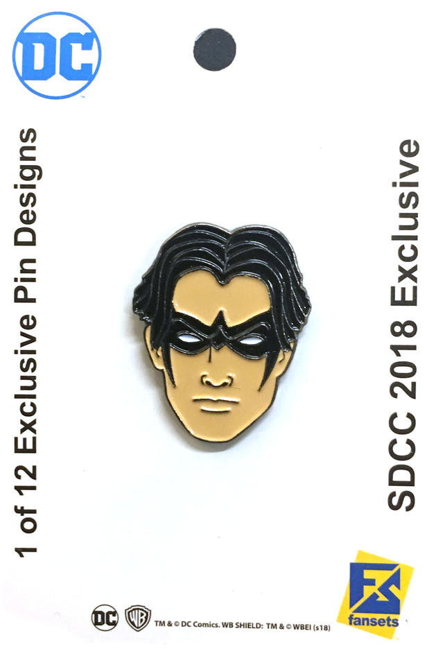 the-official-comic-con-wb-collectors-bags-and-pins-have-been-revealed19.jpeg