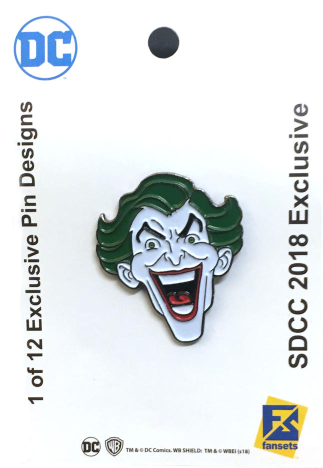 the-official-comic-con-wb-collectors-bags-and-pins-have-been-revealed20.jpeg