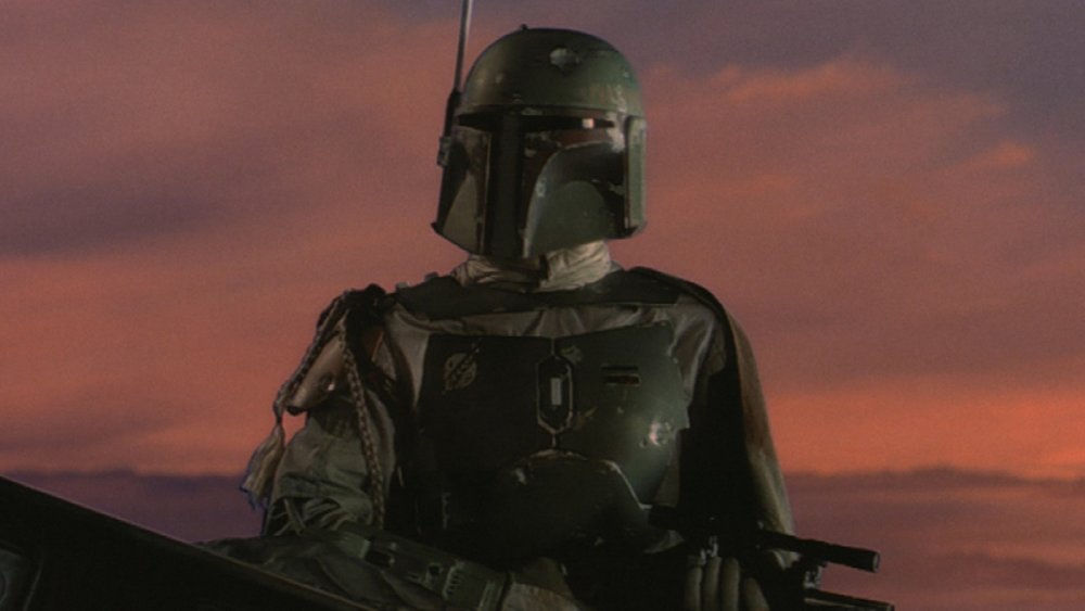 maybe-james-mangold-isnt-director-lucasfilms-boba-fett-movie-after-all-social.jpg