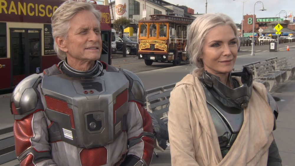 director-peyton-reed-talks-about-janet-van-dynes-evolution-in-ant-man-and-the-wasp-social.jpg