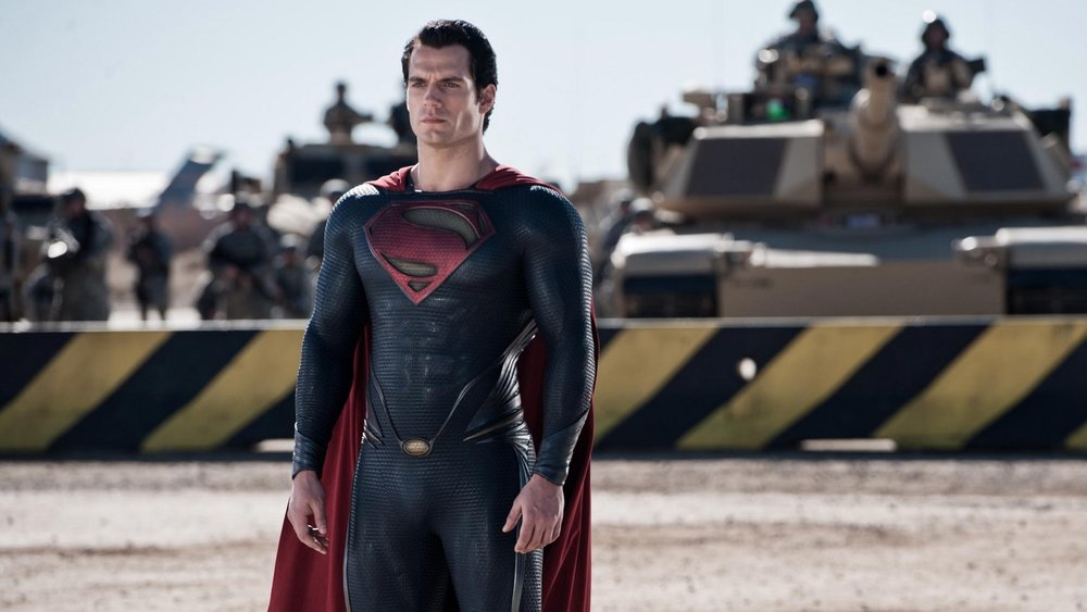 henry-cavill-talks-superman-and-reveals-the-story-hed-like-to-tell-social.jpg