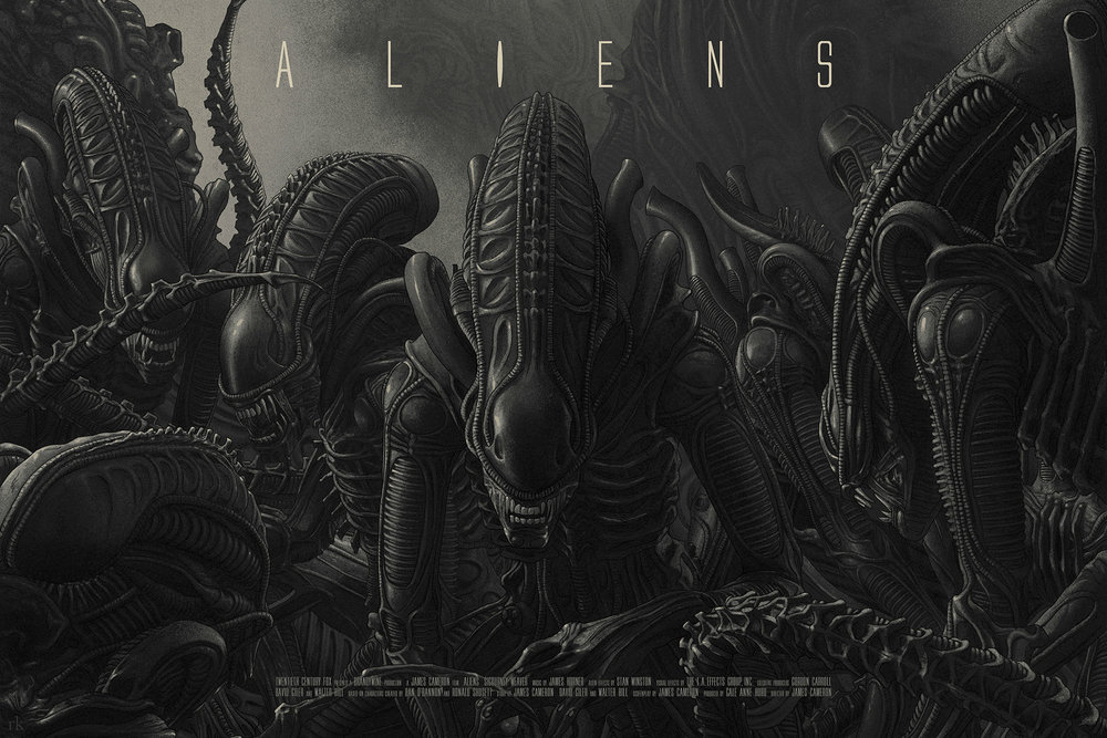 heres-some-beautifully-badass-poster-art-for-aliens1