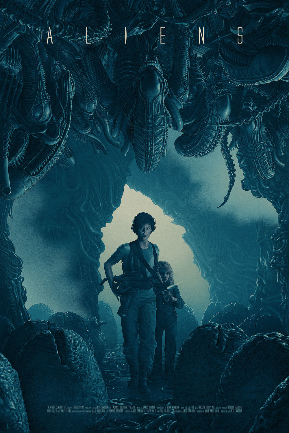 heres-some-beautifully-badass-poster-art-for-aliens-23