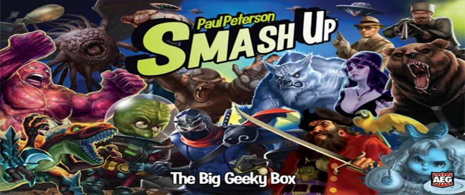 smash_up_main.jpg