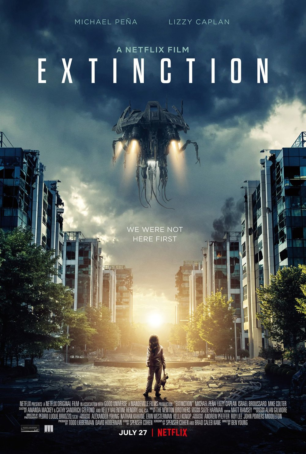 aliens-invade-earth-and-michael-pea-is-the-key-to-stopping-them-in-trailer-for-netflixs-extinction1