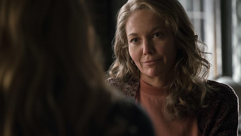 Discussion on this topic: Hylda Queally, diane-lane/