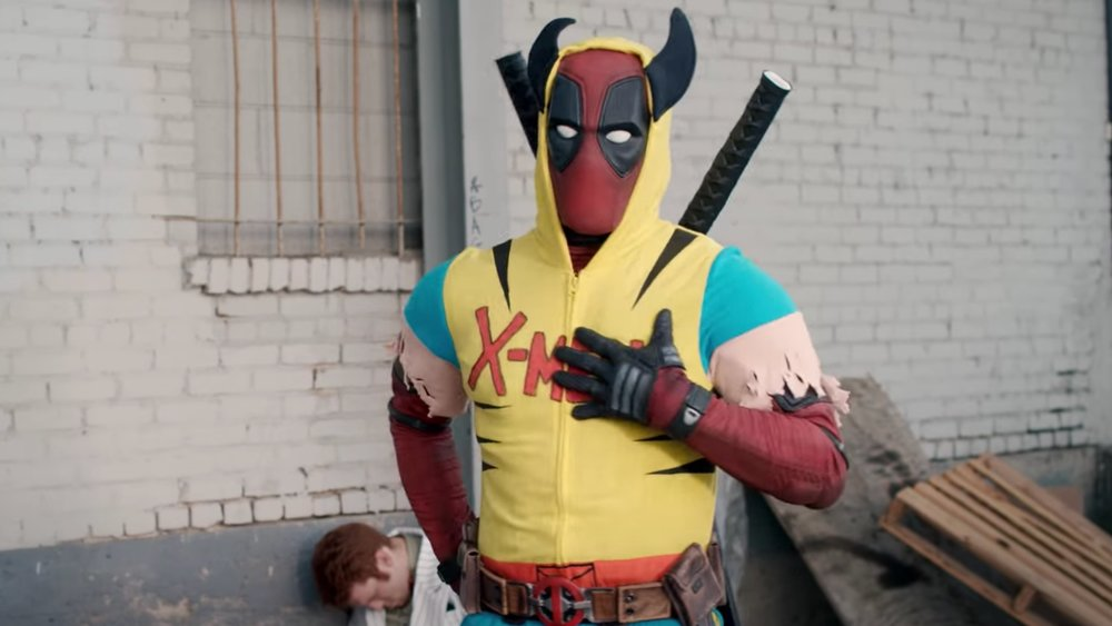 check-out-this-crazy-fun-and-ultra-violent-fan-made-film-deadpool-2-the-musical-ultimate-disney-parody-social.jpg