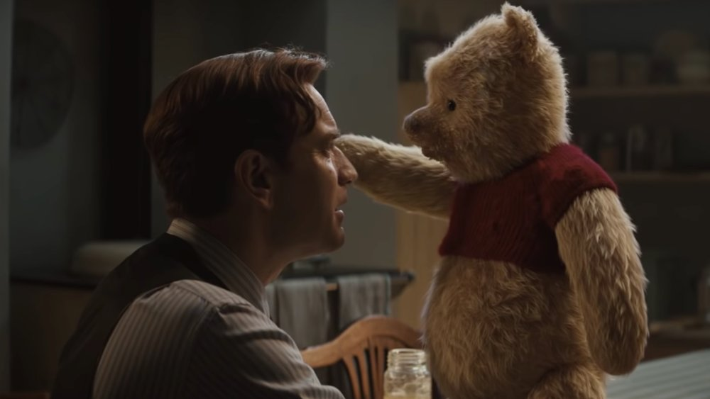 a-new-featurette-has-been-released-for-disneys-christopher-robin-and-its-sweet-as-honey-social.jpg