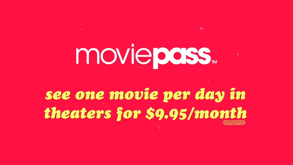 video-explains-why-moviepass-is-in-so-much-financial-trouble-social.jpg