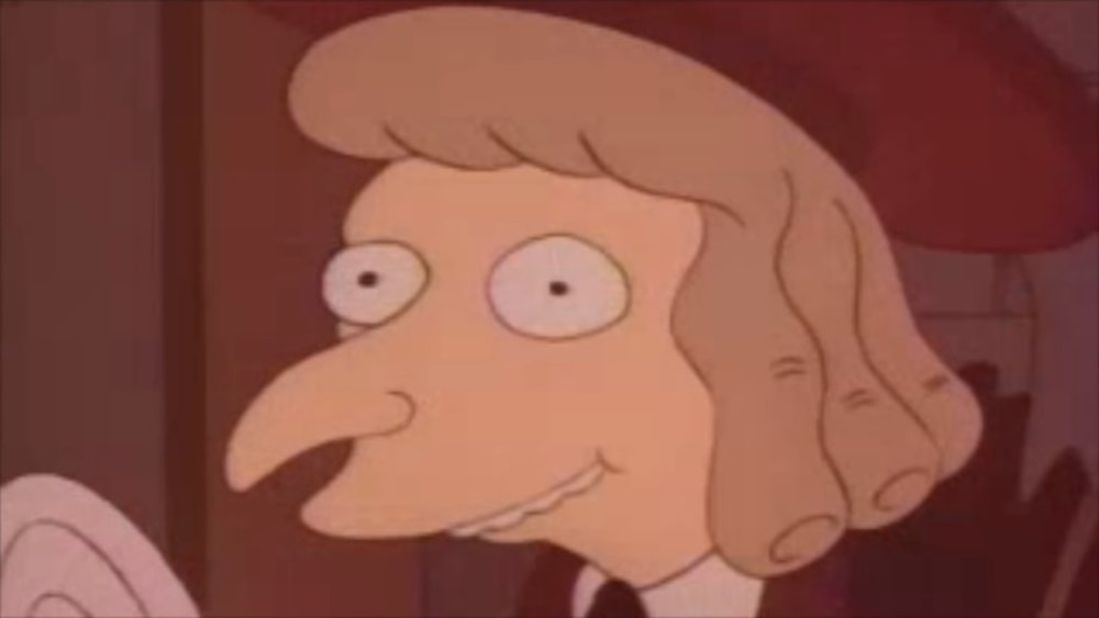 have-an-excellent-day-thanks-to-this-mr-burns-musical-remix-social.jpg
