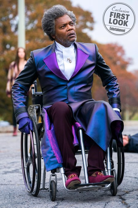 first-photos-for-m-night-shyamalans-glass-feature-bruce-willis-samuel-l-jackson-and-james-mcavoy-in-group-therapy5