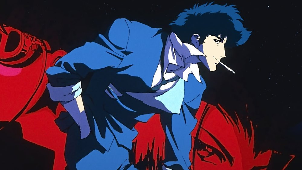 The COWBOY BEBOP Film Is Coming Back To American Theaters.jpg