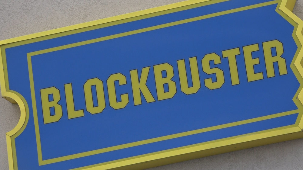 2 Of The 3 Remaining Blockbuster Stores To Close At The End Of August.jpg