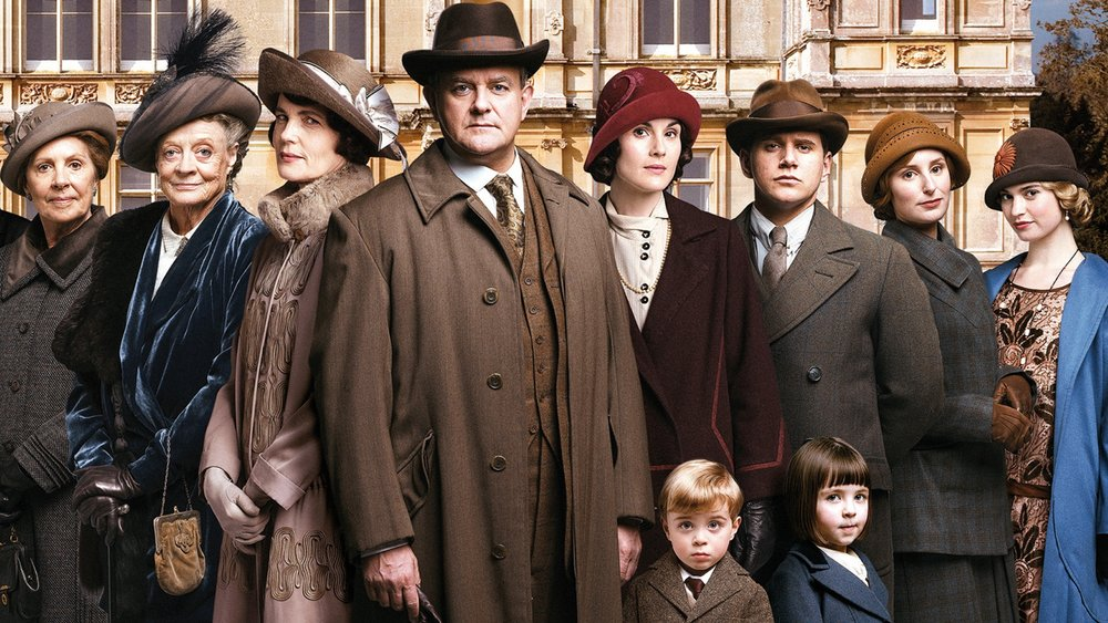 the-downton-abbey-movie-gets-the-greenlight-and-the-full-cast-will-return-social.jpg