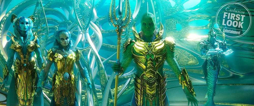 image.jpgfirst-look-at-djimon-hounsous-character-the-fisherman-king-in-aquaman1
