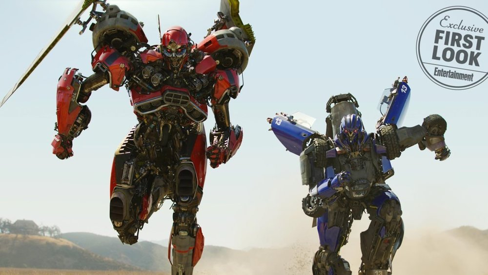 two-new-decepticon-characters-revealed-in-new-photo-from-bumblebee-social.jpg