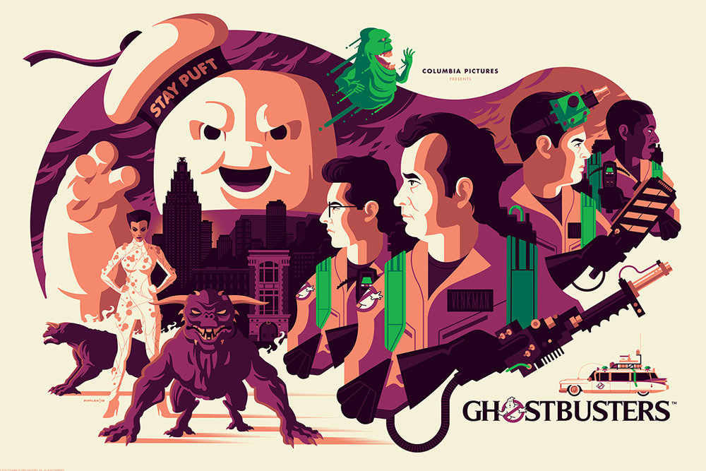 mondo-reveals-their-first-ghostbuster-print-ever-and-it-will-be-available-at-comic-con1