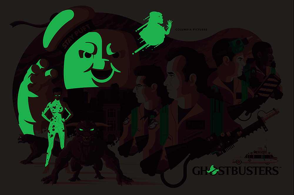 mondo-reveals-their-first-ghostbuster-print-ever-and-it-will-be-available-at-comic-con3
