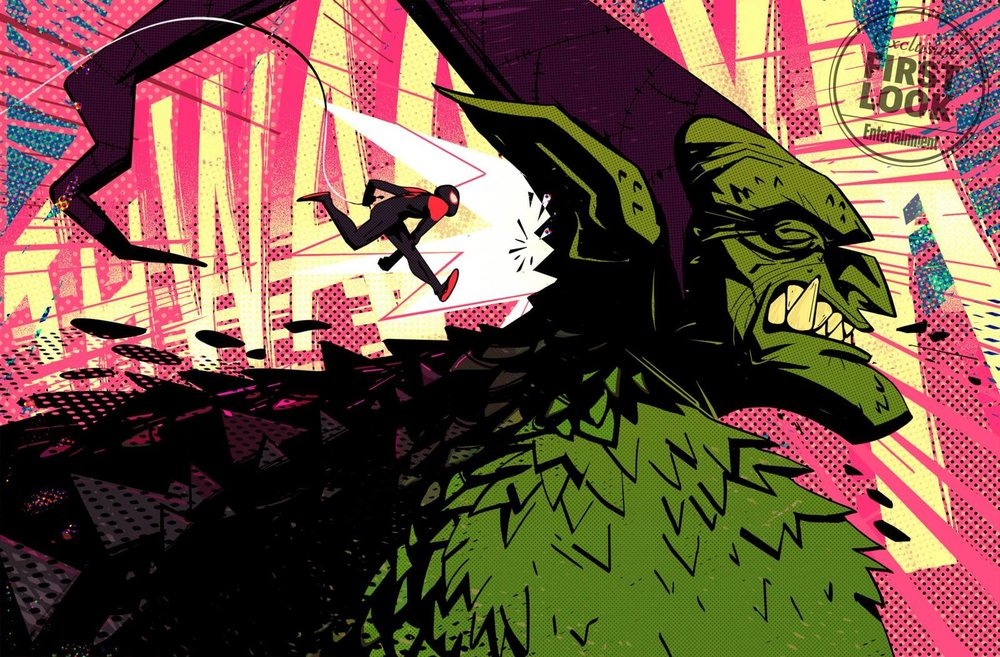 green-goblin-concept-art-shared-for-spider-man-into-the-spider-verse