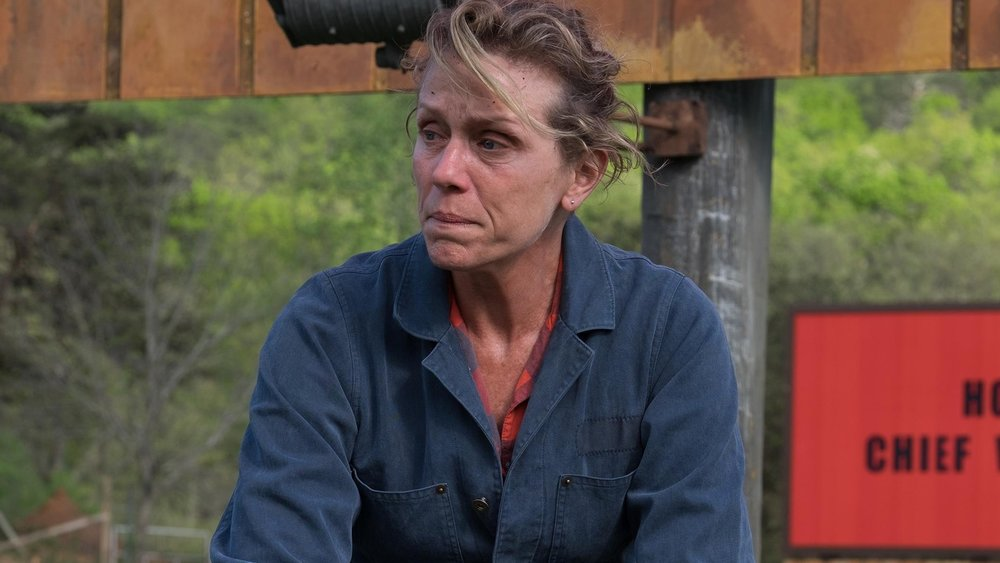 the-jokers-mom-will-be-featured-in-the-upcoming-origin-film-and-frances-mcdormand-turned-down-the-role-social.jpg
