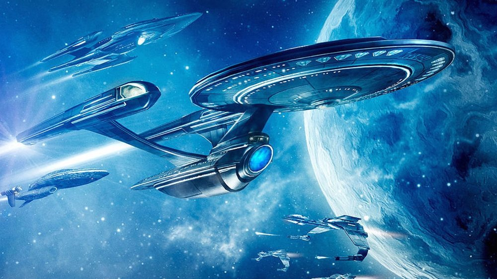 star-trek-4-will-reportedly-feature-a-new-female-hero-and-female-villain-and-will-start-production-in-2019-social.jpg