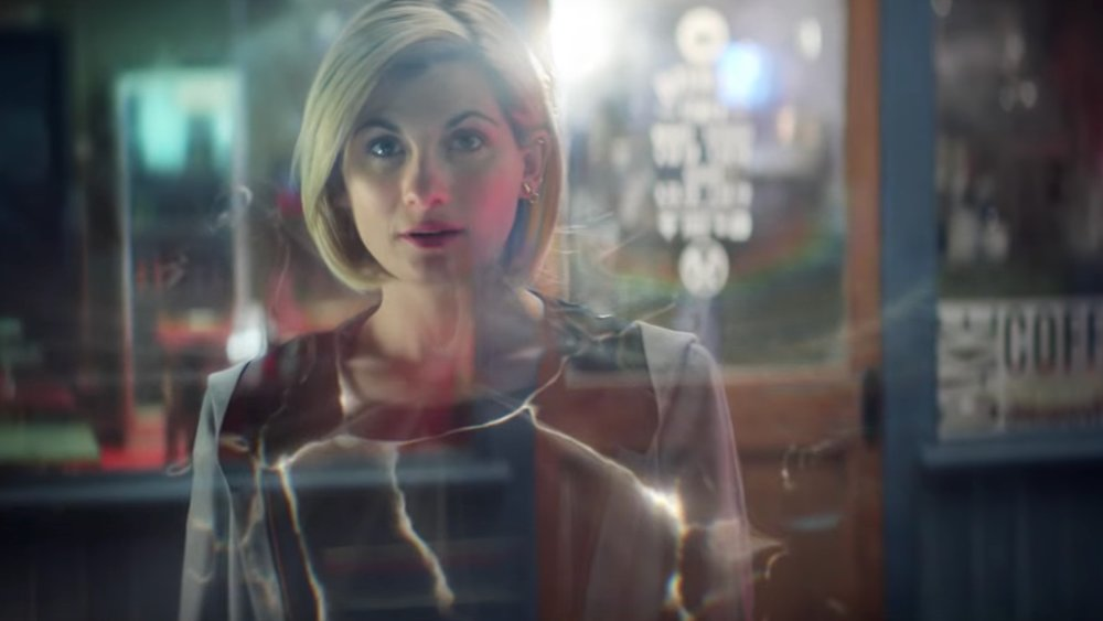 first-teaser-trailer-released-for-doctor-who-season-11-social.jpg