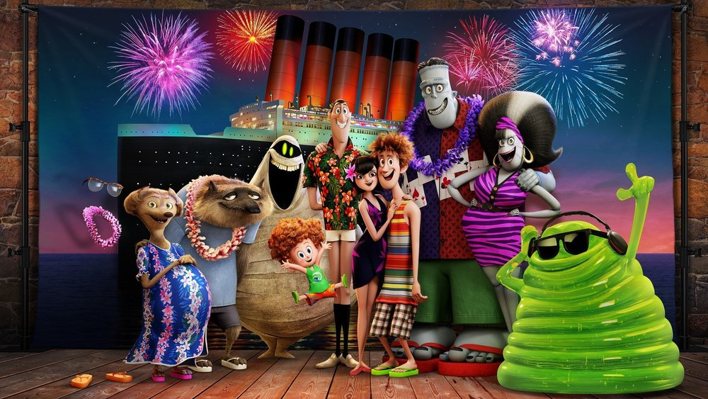 hotel-transylvania-3-beats-out-skyscraper-at-the-box-office-social.jpg