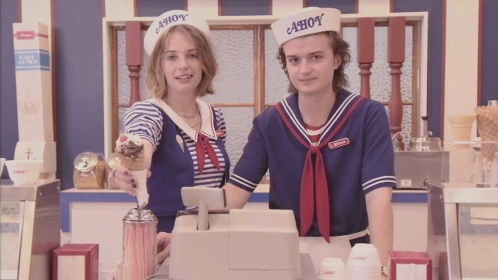 stranger-things-hawkins-is-getting-a-mall-in-season-3-and-heres-a-retro-promo-video-for-it-social.jpg