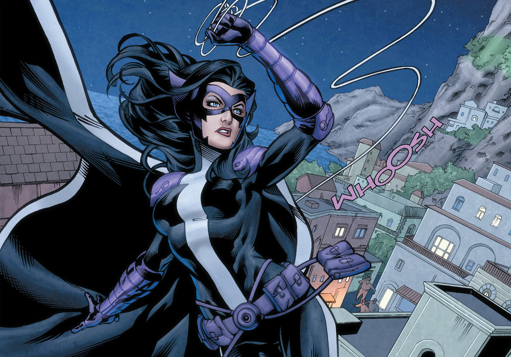 Wallpaper-1-huntress-35135256-1920-1343.jpg