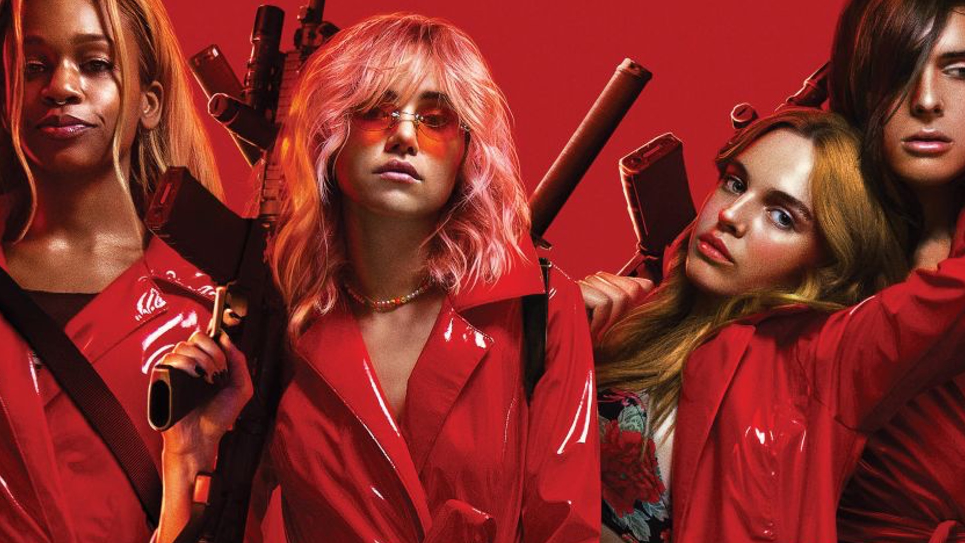 a full red band trailer has dropped for the jacked up thriller