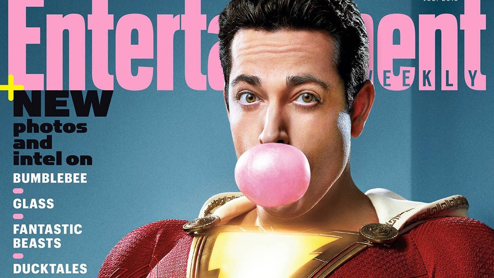 shazam-graces-the-cover-of-ew-magazines-comic-con-issue-social.jpg