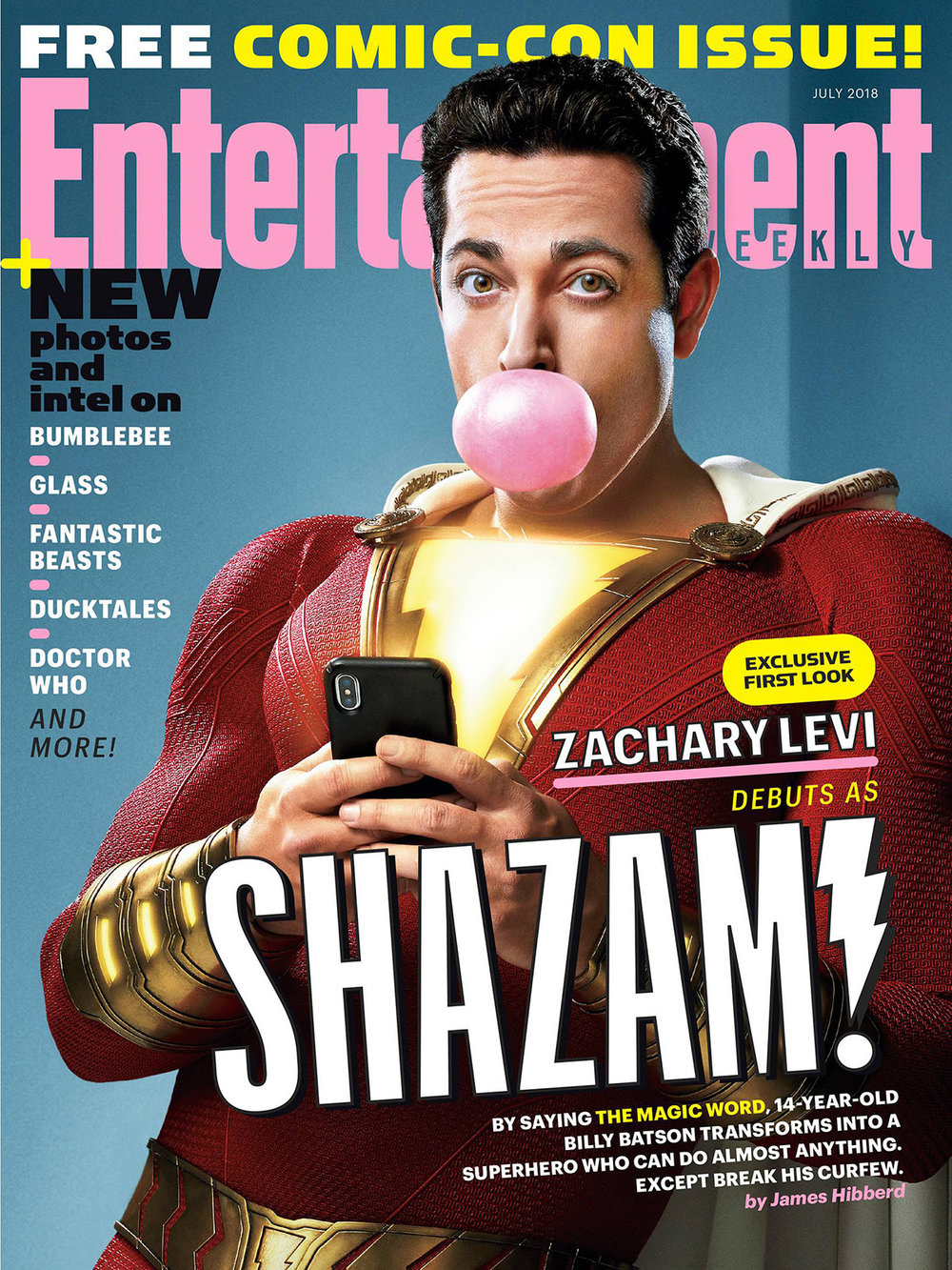 shazam-graces-the-cover-of-ew-magazines-comic-con-issue1