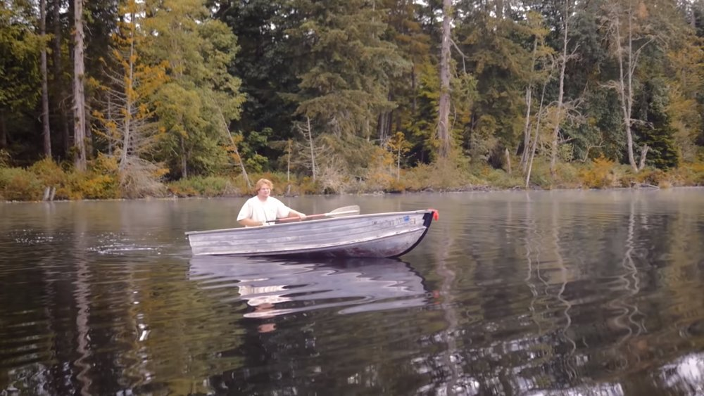 watch-two-guys-cut-a-boat-in-half-to-see-if-flex-seal-will-keep-it-afloat-social.jpg