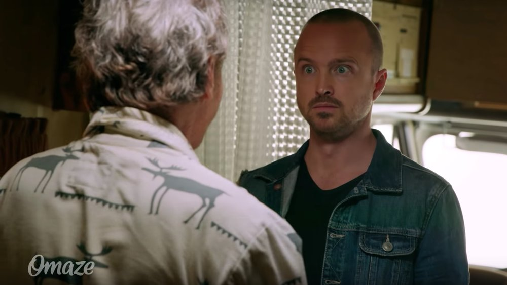 things-get-wonderfully-weird-when-aaron-paul-finds-bryan-cranston-living-in-the-breaking-bad-rv-in-this-reunion-video-social.jpg