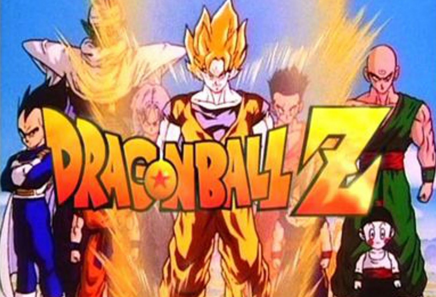 Hurry and grab season 1 of dragon ball z free courtesy of microsoft remember how a couple weeks ago you could pick up the first season of dragon ball super for free from microsoft well theyre offering up the first season altavistaventures Choice Image