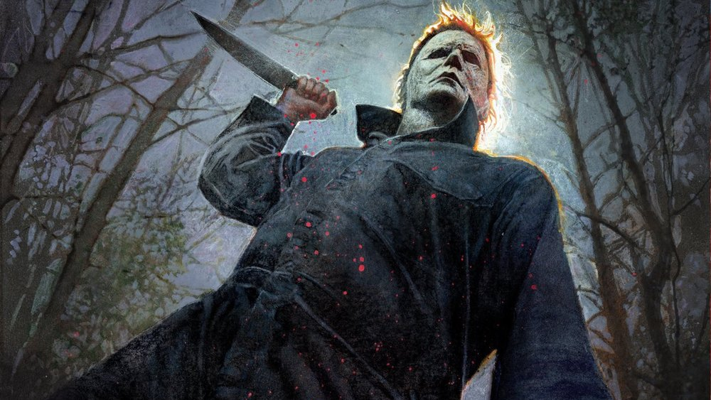 michael-myers-is-read-to-kill-in-this-comic-con-poster-for-halloween-social.jpg