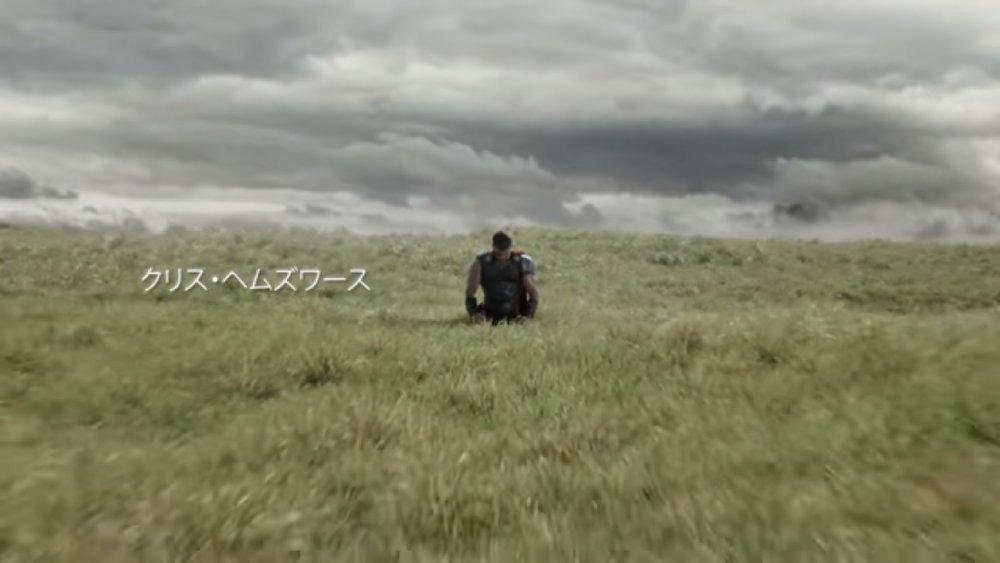 thor-ragnarok-gets-an-anime-intro-worthy-of-critical-acclaim-social.jpg