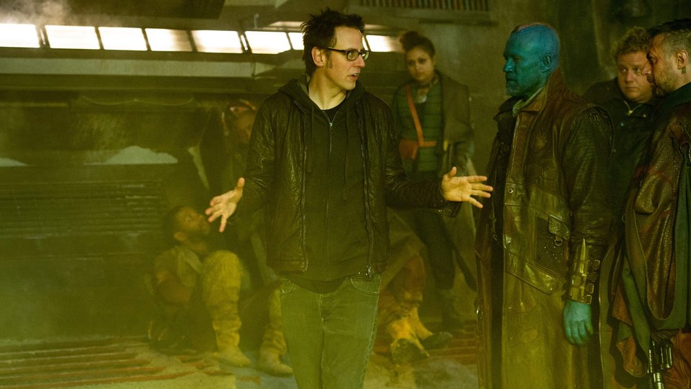 james-gunn-removed-as-director-of-the-guardians-of-the-galaxy-series-after-old-offensive-tweets-surface-social.jpg
