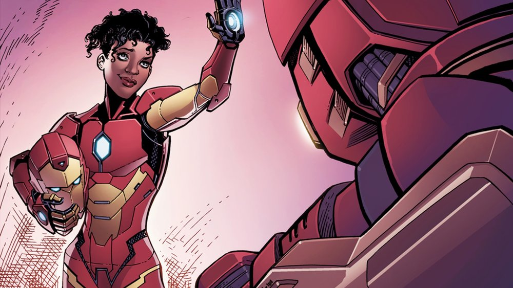 it-looks-like-marvel-studios-might-be-developing-a-ironheart-movie-as-iron-man-successor-social.jpg