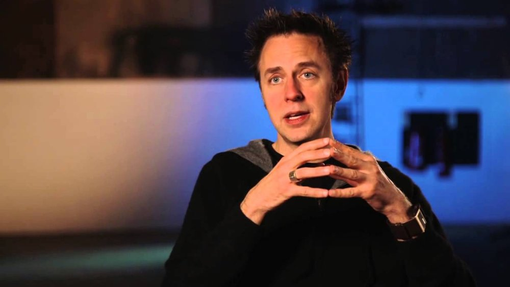 james-gunn-makes-statement-after-disney-fires-him-from-guardians-of-the-galaxy-vol-3-social.jpg