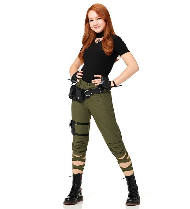 first-look-at-disneys-live-action-kim-possible2