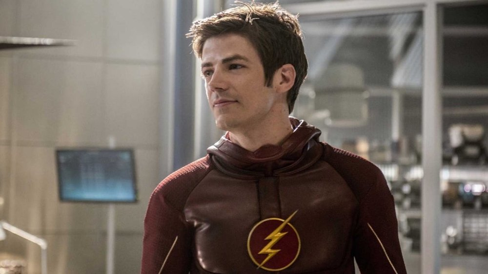 the-stars-from-the-flash-join-kevin-smiths-upcoming-jay-and-silent-bob-movie-social.jpg