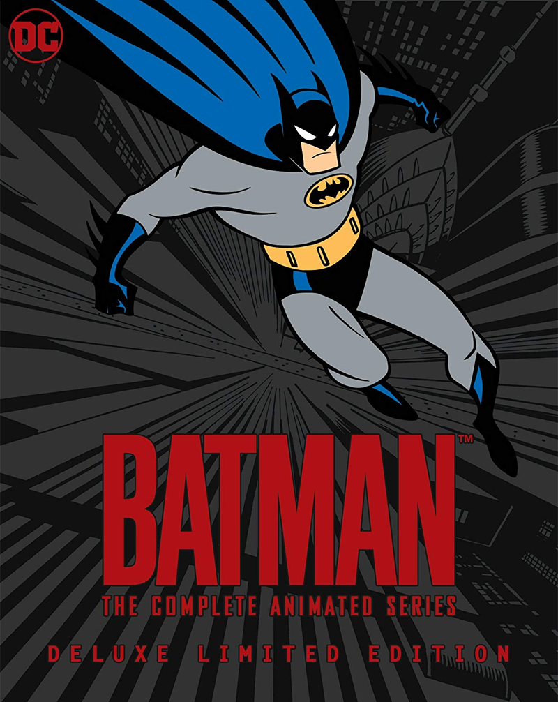 batman-the-animated-series-will-be-released-on-blu-ray-in-october