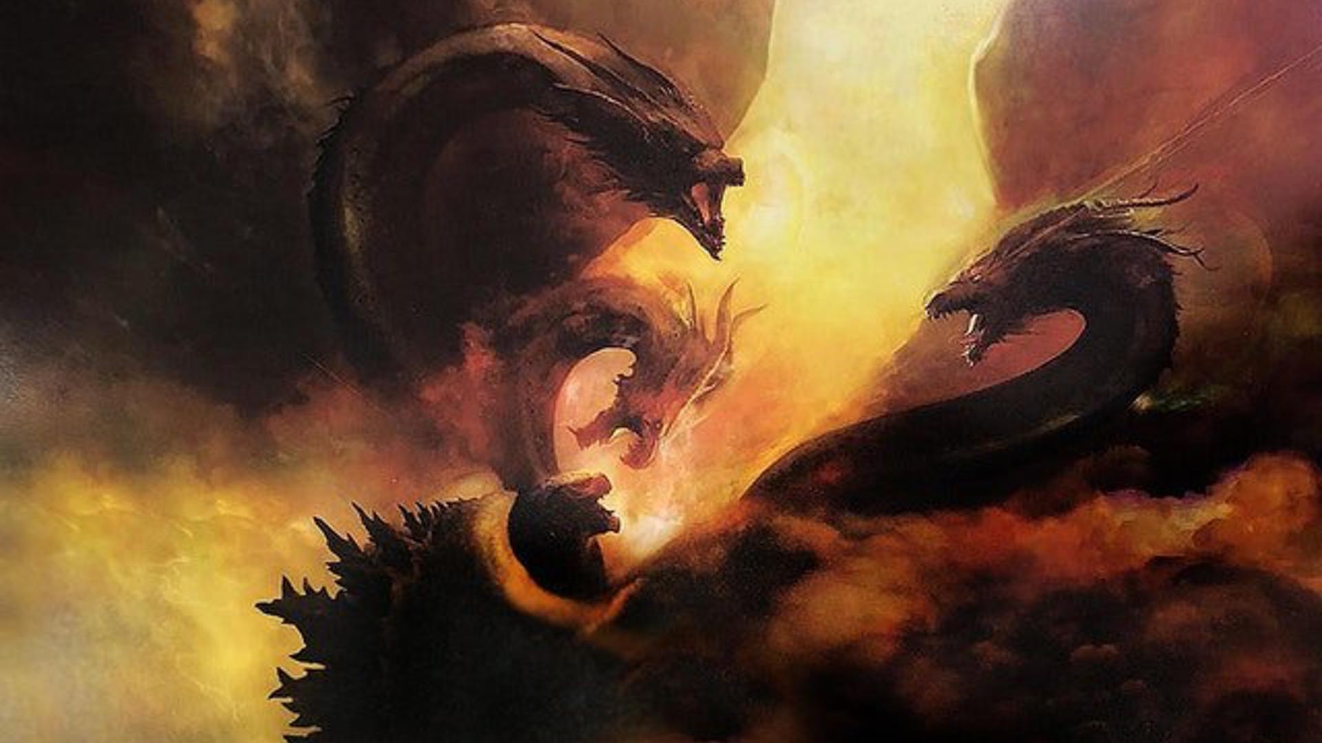 Godzilla - 2016 & Beyond ?format=2500w
