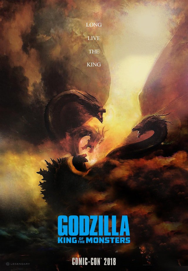 check-out-the-awesome-comic-con-poster-for-godzilla-king-of-the-monsters-social