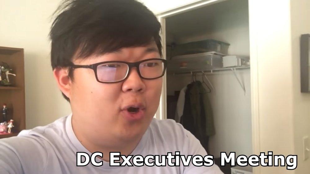 watch-dc-executives-dicuss-titans-in-hilarious-parody-video-social.jpg