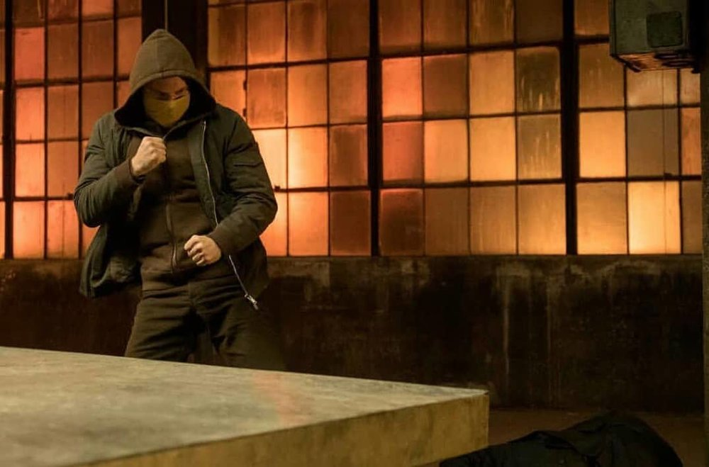 new-photos-released-for-marvels-iron-fist-season-2-tease-heroes-and-villains1