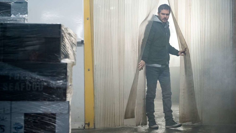 new-photos-released-for-marvels-iron-fist-season-2-tease-heroes-and-villains2
