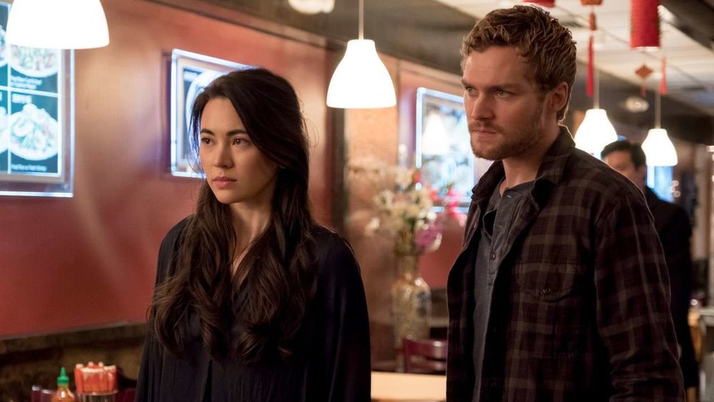 new-photos-released-for-marvels-iron-fist-season-2-tease-heroes-and-villains4