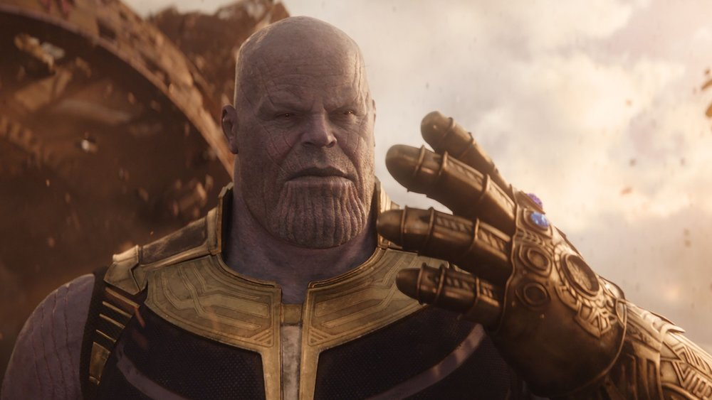 joss-whedon-admits-that-he-didnt-know-what-to-do-with-thanos-social.jpg